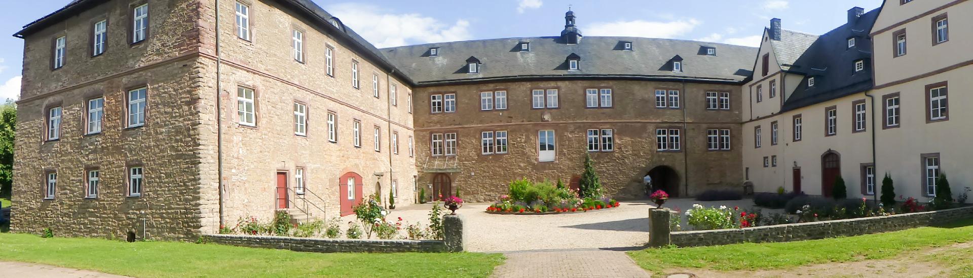 1-Schloss-Nordhof_RH_verbessert