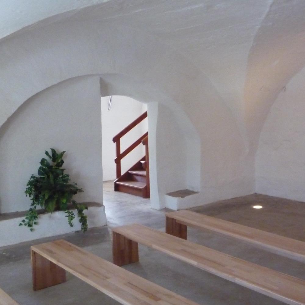 10b_Kapelle_front