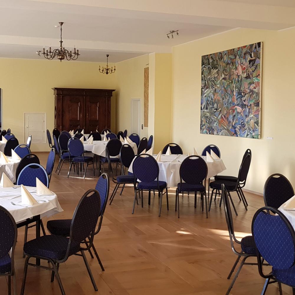 14_Festsaal-a_RH-verbessert