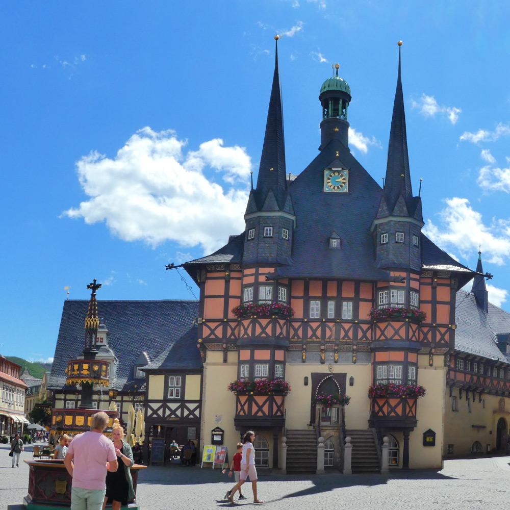 16-b-Ausflugstipps_RH_Wernigerode