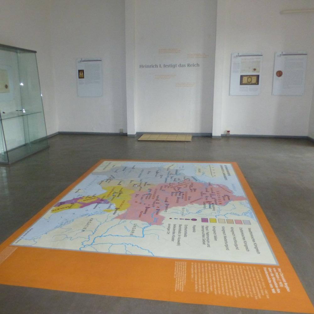 Otto-der-Grosse_Ausstellung