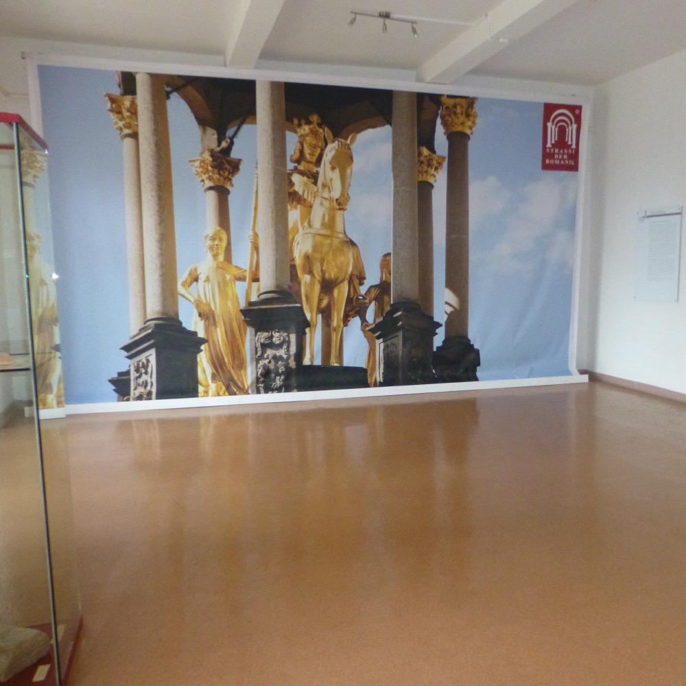 Otto-der-Grosse_Ausstellung_3
