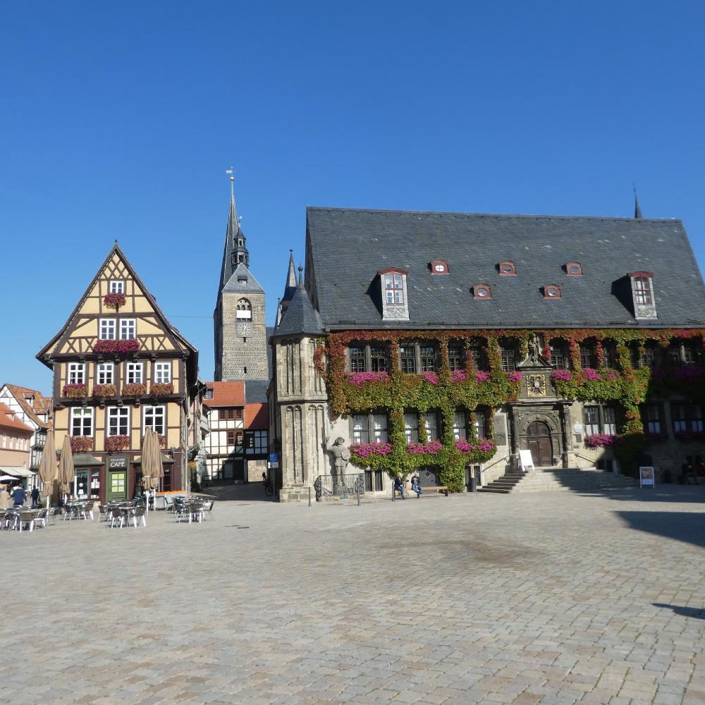 Quedlinburg2