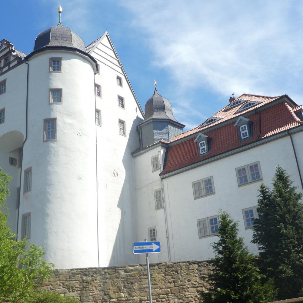 Schloss_Heringen