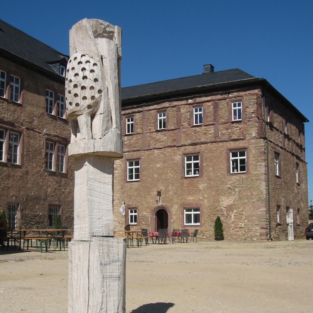Wallhausen2-180