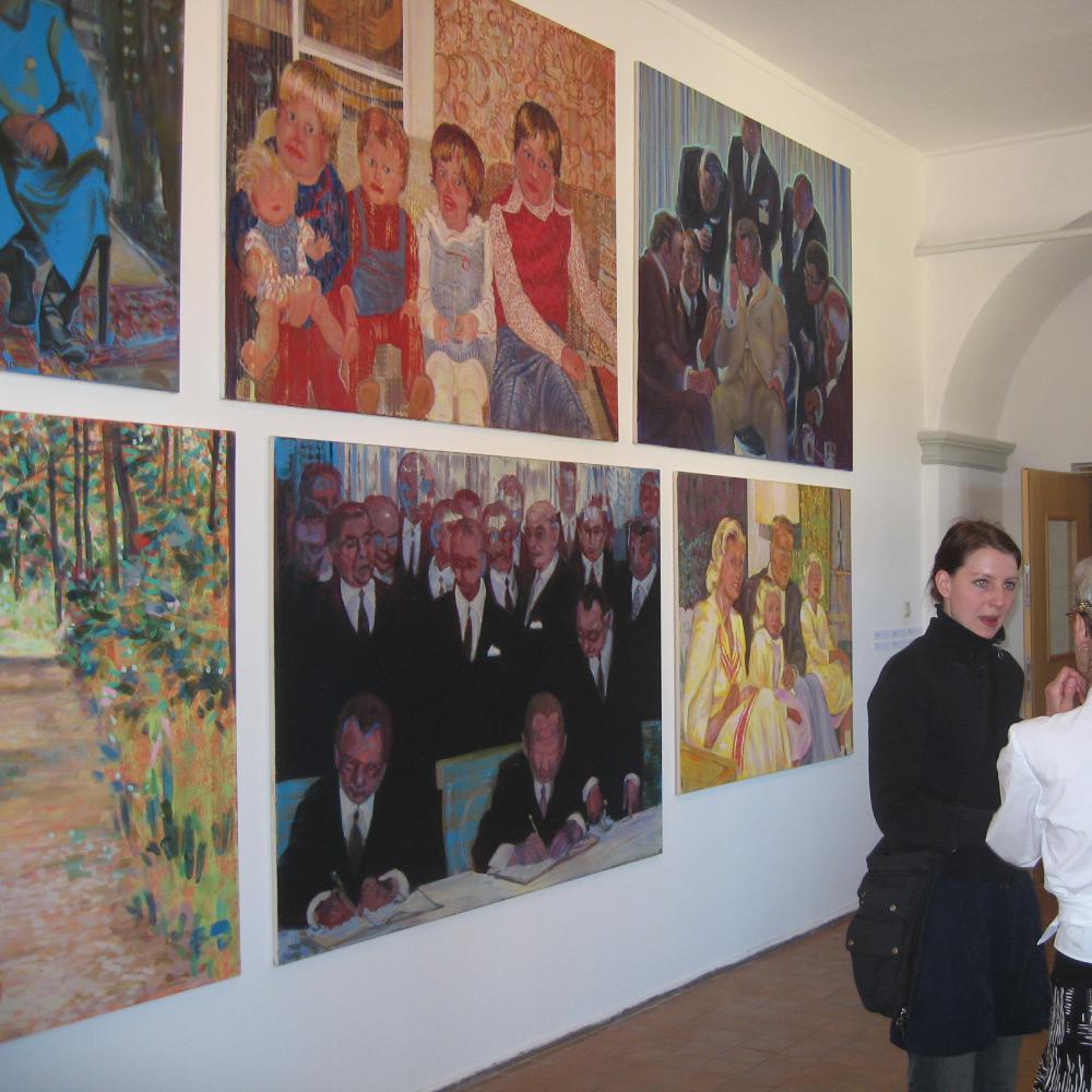 Wallhausen2-241_Kunstausstellung